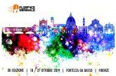 Sarà ispirata al genio di Leonardo la Florence Biennale 2019