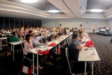 Evolution Travel, torna la formazione per adv: 4 appuntamenti a Roma, Milano e Bologna