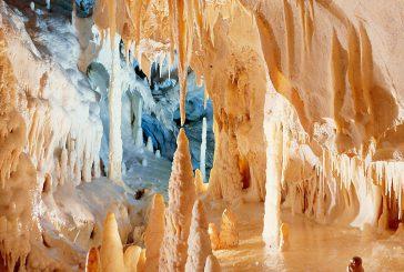 Accordo tra Grotte Frasassi e Comune Fabriano per la mostra su Orazio Gentileschi