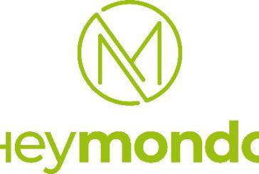 Assicurazioni e viaggi, debutta sul mercato Heymondo