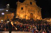 Decine di artisti di strada da tutta Europa per festeggiare i 25 anni di Ibla Buskers