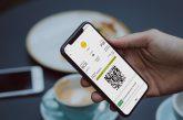 Vueling dice sì a check-in e pagamenti tramite l'assistente di Google