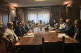 Nautica, insediata a Palermo la commissione dei raccomandatari marittimi