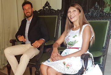Siracusa e il turismo tra alti e bassi, Travelnostop intervista il sindaco