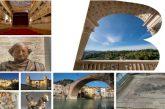Marche, l'Itinerario della Bellezza si promuove in tutta Europa