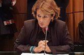 Bonaccorsi convoca il turismo al Mibact: tutte le sigle della filiera