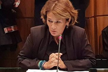 Piano di assunzioni in Sardegna, Bonaccorsi: più risorse per beni culturali