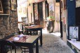 In Sicilia assegnate 16 chiocciole: ecco i locali scelti da Slow Food
