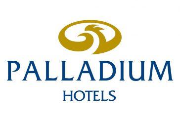 Il Fiesta di Cefalù diventa hotel di lusso con il marchio Grand Palladium