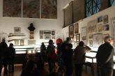 Franceschini: no all'accorpamento dei piccoli musei, sono pezzo d'identità italiana