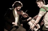 Gran Tour delle Marche a Castelfidardo per il Premio Internazionale della Fisarmonica