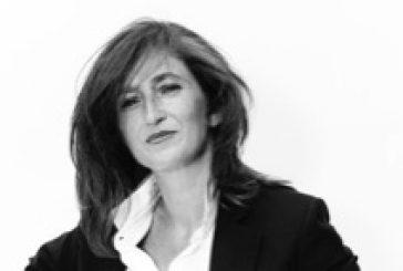 A Sabrina Giannini il Premio CerviaAmbiente 2019