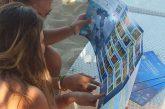A Siracusa i clienti di tre hotel diventano scienziati del mare