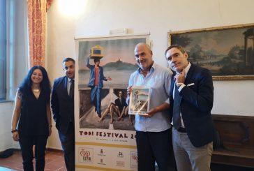 Si chiude 'Todi Festival', tutti i numeri della 33^ edizione