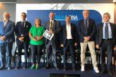 Il turismo costiero chiede al nuovo Governo chiarezza su aumento canoni demaniali