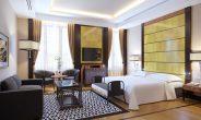 Gruppo UNA restituisce a Torino un'icona di ospitalità 5 stelle: Principi di Piemonte | UNA Esperienze