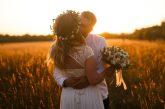BMII 2020, a Roma l'evento per gli operatori del wedding tourism