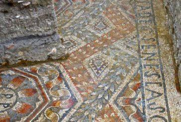 Ripartono le campagne di scavo nei siti archeologici minori della Sicilia