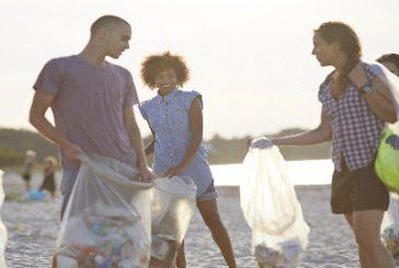 Generazione Z in cerca di viaggi sostenibili e volontariato