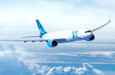 Gravi difficoltà finanziarie, XL Airways lascia a terra i suoi aerei