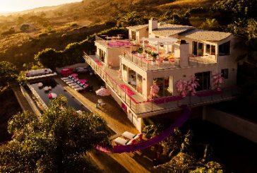 La casa di Barbie Malibu è su Airbnb, ma solo per 4 fortunati