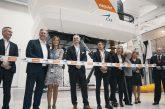 CAE e easyJet inaugurano un nuovo training centre a Milano
