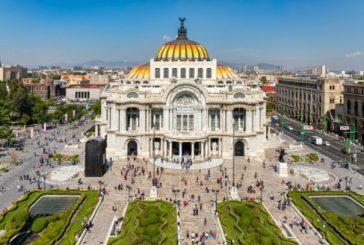 Emirates inaugurerà nuovo volo per Città del Messico via Barcellona