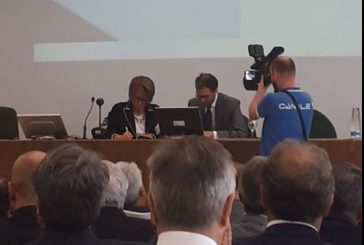 Unicredit e Federalberghi Puglia firmano protocollo d'intesa sul turismo