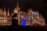 Otto idee firmate King Holidays per il Capodanno in Europa