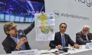 Visit Romagna presenta gli eventi per il 2020 e i nuovi strumenti di promozione