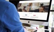 Bidroom sigla partnership con 16 grandi marchi di viaggi e lifestyle