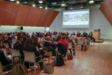 A Venezia si fa il punto sul turismo esperienziale con la 2^ edizione di BITESP