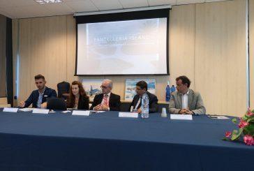 Viaggi d'istruzione a Pantelleria, così Dat e Birgi scommettono sull'isola