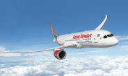 Kenya Airways in partnership con AccesRail per espandersi sulla rete europea
