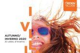 Eden presenta il nuovo catalogo 'Villaggi' dedicato a Caraibi, Africa, Egitto e Oman