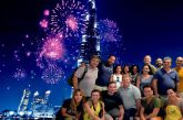 Albatravel investe sulla formazione degli adv e sul prodotto Dubai
