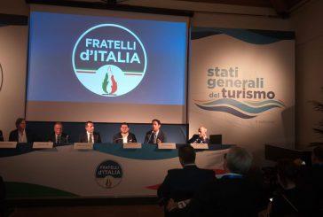 Al via gli Stati Generali del Turismo a Catania