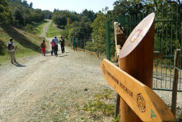 Torna Autunno sui Sicani con un weekend tra Itinerarium Rosaliae e S.Stefano Quisquina