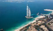 Dubai e Mauritius da scoprire con KiboTours