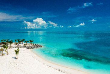 Tutte le attività da fare sulla Ocean Cay Msc Marine Reserve