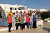 Eductour alla scoperta di Puglia, Calabria e Basilicata con Mapo Travel