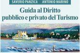 Al Grand Hotel Piazza Borsa la presentazione del nuovo libro di Panzica e Marino