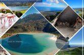 Pantelleria Island: pacchetti da uno a tre giorni per studenti di tutte le età