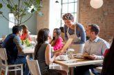 TripAdvisor e TheFork hanno influenzato spesa nell'industria italiana della ristorazione
