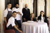 Villa Crespi di Cannavacciuolo è il terzo ristorante di lusso più apprezzato al mondo