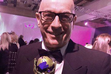 Un premio a Destination Italia per il luxury brand SONO Travel Club