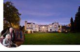 Notte con il fantasma del Castello del Pozzo: novità di Airbnb per Halloween