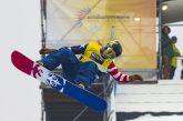 La VdA presenta la sua offerta neve a Skipass di Modena