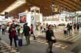Il turismo dell'Emilia Romagna in vetrina al  TTG Travel Experience