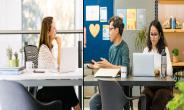Booking.com: ecco le ultime funzionalità per i partner che gestiscono affitti brevi